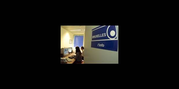 La RTBF se met sur la sellette - La Libre