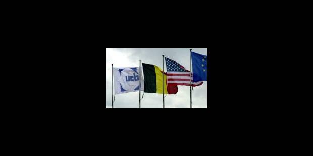 Le succès américain du Zyrtec est menacé - La Libre