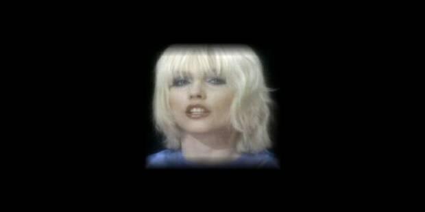 Blondie est de retour, soyez maudits! - La Libre