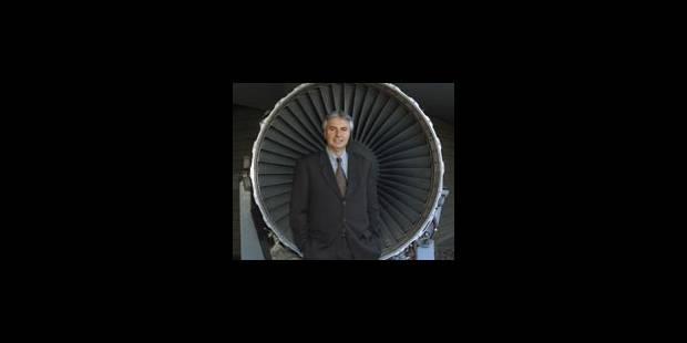 «Il faut tourner la page Agusta-Dassault» - La Libre