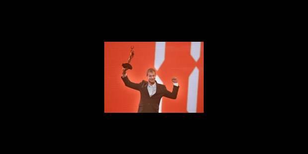 Tom Boonen poursuit sa moisson - La Libre