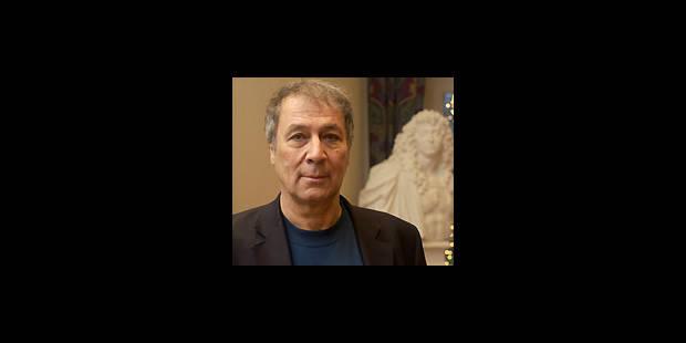 Jean-Pierre De Clercq inculpé - La Libre
