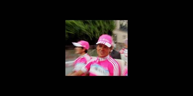 Pas de Tour de France pour Ullrich et Basso - La Libre