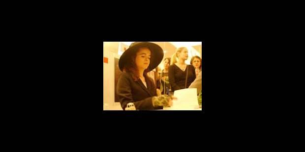 Une pétition des amis de Simon Leys - La Libre