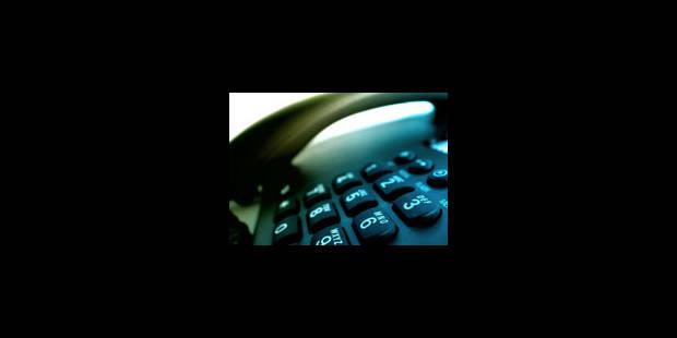 Les offres télécoms restent trop chères en Belgique - La Libre