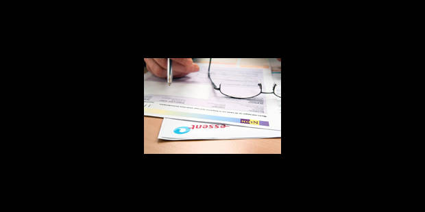 Energie : des Bruxellois handicapés par des fournisseurs peu coopérants - La Libre
