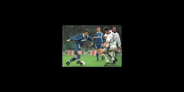 Schalke 04, un parallèle source d'espoir - La Libre