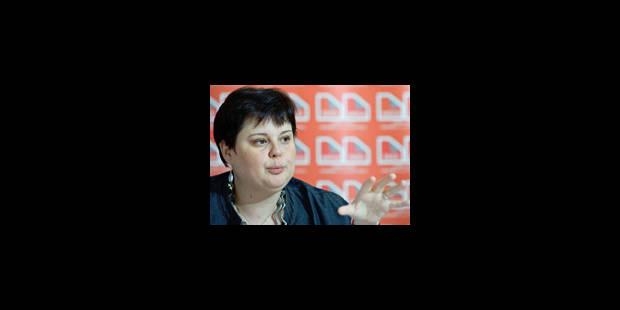 Reprise de magasins Carrefour par Mestdagh: les syndicats positifs mais prudents - La Libre