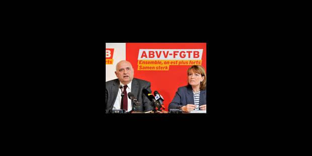 Fraude fiscale: 20 milliards d'euros - La Libre