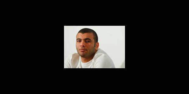 Meteb est retourné au Caire sans donner d'explication - La Libre