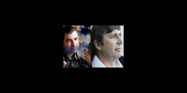 Nobel de physique: un duo récompensé pour le graphène - La Libre