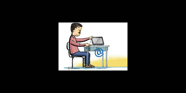 Eduquer aux nouvelles technologies - La Libre