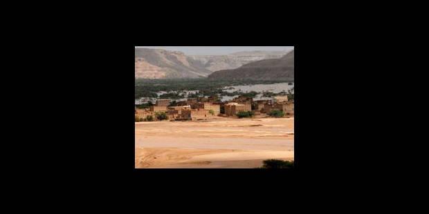 Le Yémen en proie à de nouvelles violences - La Libre