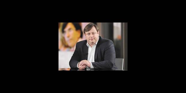 """Bart De Wever """"probablement"""" tête de liste à Anvers - La Libre"""