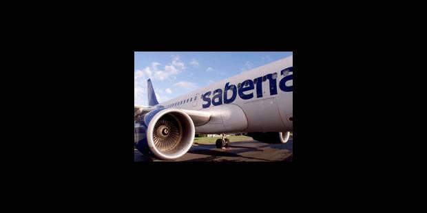 """Sabena : un """"mal belge"""" ? - La Libre"""