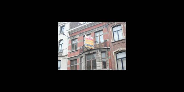 La Belgique doit mettre fin à une surimposition de revenus mobiliers étrangers - La Libre