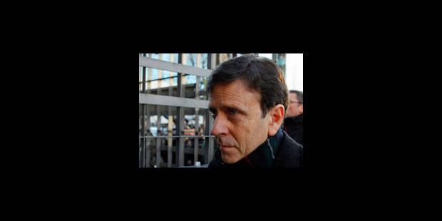 Dopage: le procès de l'affaire Puerto entre mardi dans le vif du sujet - La Libre