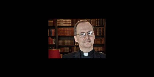 L'Opus Dei: Origine, recrutement et organisation (1/2) - La Libre