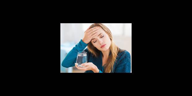 Vers une meilleure connaissance de la migraine ? - La Libre