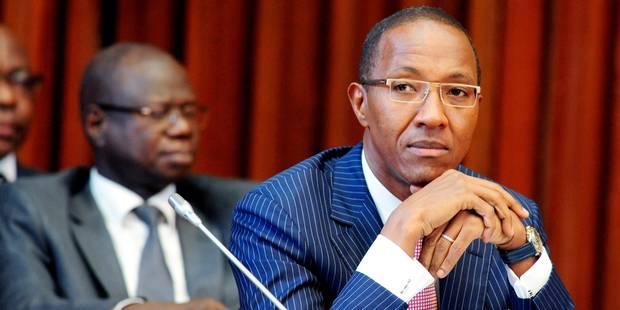 Sénégal: le Premier ministre Abdoul Mbaye remercié - La Libre