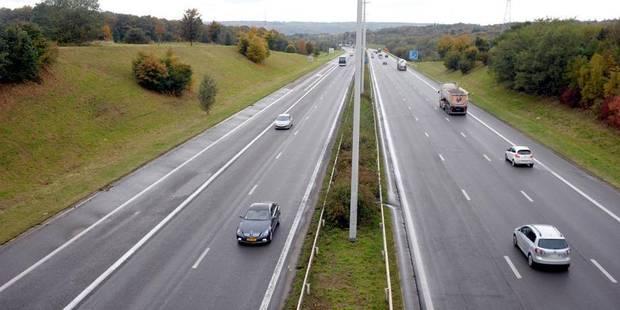 La Wallonie va vendre ses 3.000 km de fibres optiques - La Libre