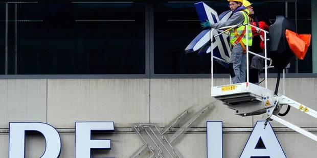 Le secteur bancaire belge face à de grands changements - La Libre