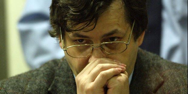 L'audience de Marc Dutroux au TAP reportée à 2014 - La Libre