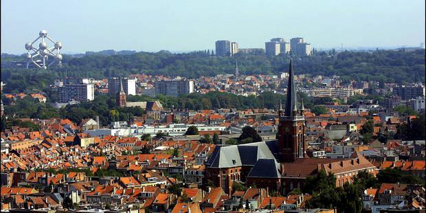 Sydney, la meilleure ville du monde... Et Bruxelles alors? - La Libre
