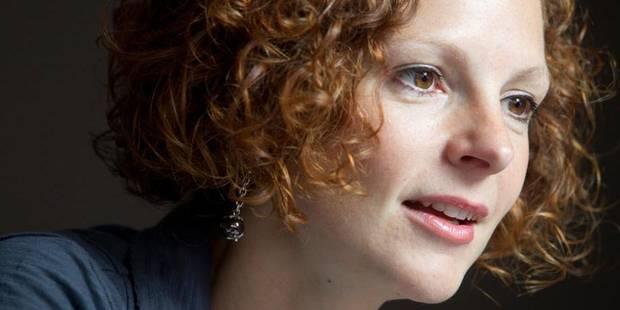 """Enseignement: Des résultats PISA """"encourageants"""" selon Schyns - La Libre"""