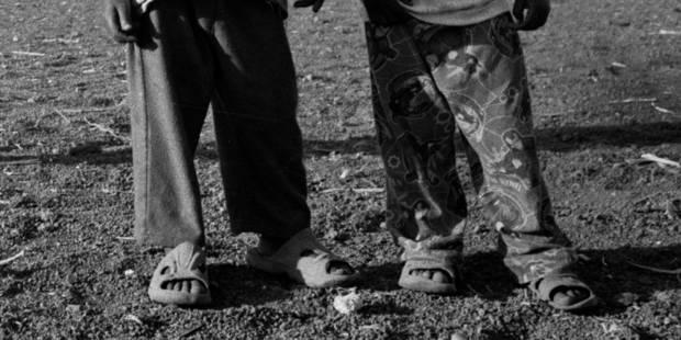 """RDC: Une Belge en prison pour """"déplacement illicite d'enfant"""" - La Libre"""