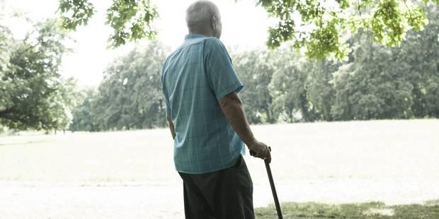L'homme le plus vieux du monde est mort à 111 ans - La Libre