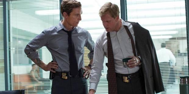 """La saison 2 de """"True Detective"""" va sonder une """"autre Californie"""" - La Libre"""