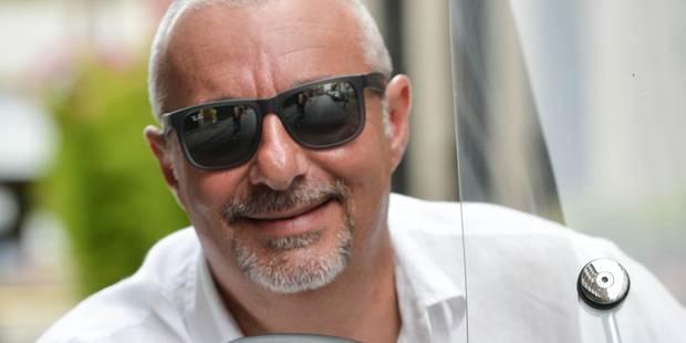 Bel RTL se passe d'Alain Simons ! - La Libre