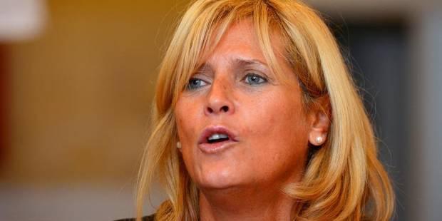 Le CPAS bruxellois inquiet des règles de recouvrement des créances alimentaires - La Libre
