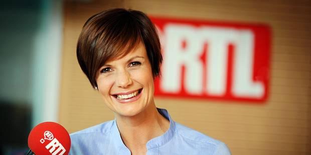 Bel RTL maintient l'infotainment - La Libre