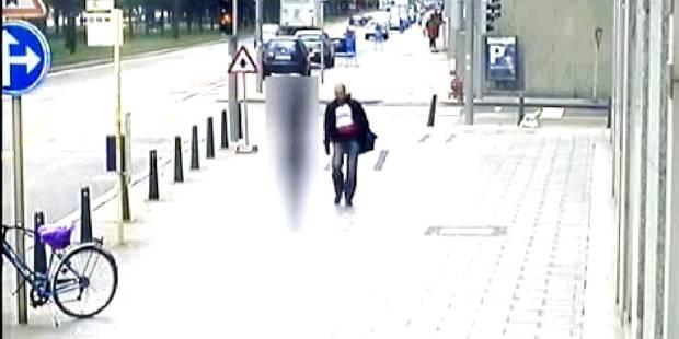 Musée juif : le parquet confirme qu'un 2e suspect est recherché - La Libre