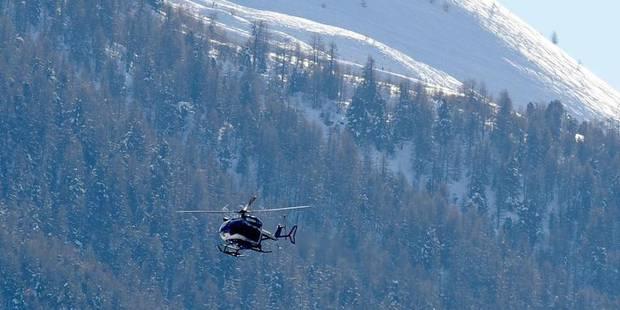 Importantes chutes de neige dans les Pyrénées: les stations de ski fermées - La Libre