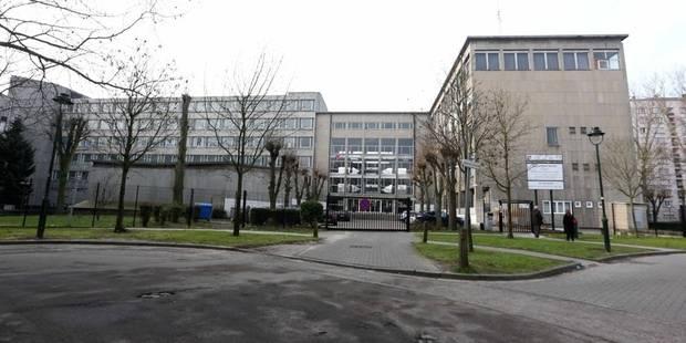 Elève tabassé à Anderlecht : Yacob Mahi contre-attaque violemment - La Libre