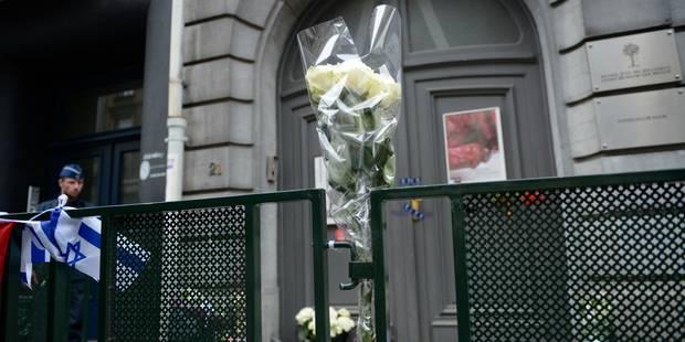 Attentat au Musée juif: Le complice présumé de Nemmouche devant la justice vendredi - La Libre