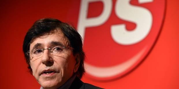 Tarifs bancaires: le PS défend la gratuité des services bancaires - La Libre