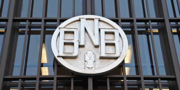 Tarifs bancaires: Comeos et Test-Achats dénoncent le plaidoyer de la Banque nationale - La Libre