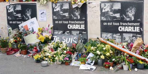 Les principales attaques islamistes en France depuis 20 ans - La Libre