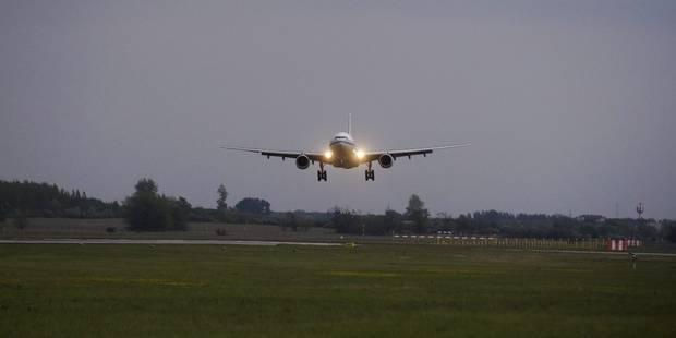 Attentat à Sousse: les derniers clients de Jetair en Tunisie rapatriés dimanche matin - La Libre