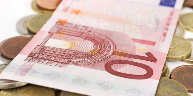 La prime de rentrée jugée trop basse par la majorité des Belges - La Libre