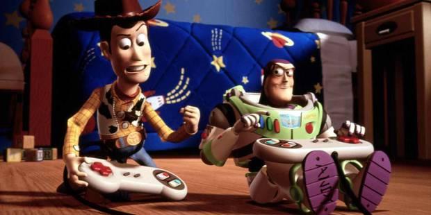 Disney régale ses fans de détails sur ses prochains films - La Libre