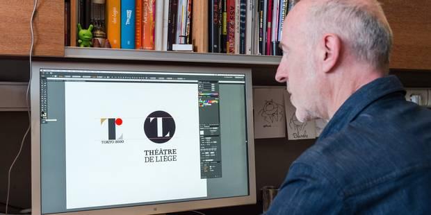 Logo des JO 2020: Le comité de Tokyo reconnaît l'utilisation d'une image prise sur le net - La Libre