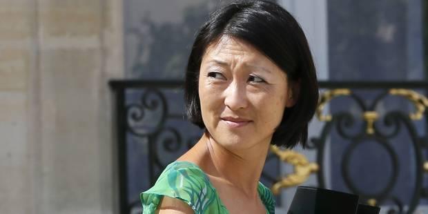 La pub ne reviendra pas après 20H sur France Télévisions - La Libre
