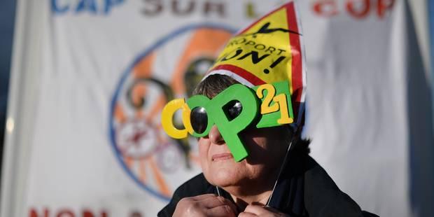 Catastrophes climatiques: 600.000 morts en 20 ans ! - La Libre