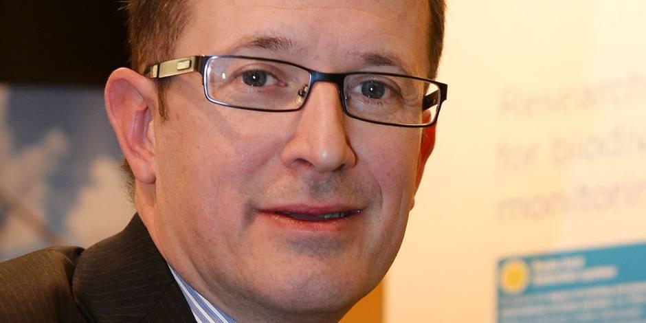 Flandre: une nouvelle affaire de CV litigieux - La Libre