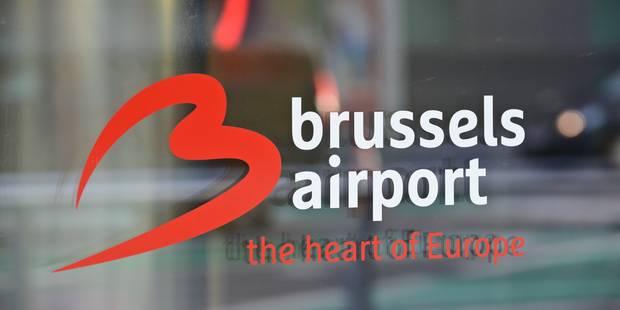 Les Belges voyageant hors espace Schengen bientôt davantage contrôlés à Zaventem - La Libre